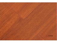 多层实木地板-海之弘X91009