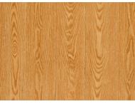 强化地板-柔光8605