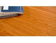 多层实木地板--柞木仿古705