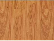 强化地板-精品8805