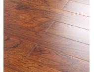 多层实木地板-天之弘T121001