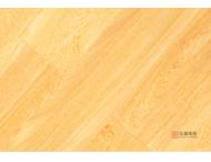 多层实木地板-海之弘X91011