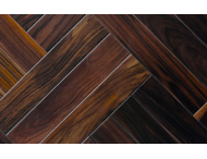 弘旭紫檀木地板
