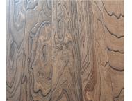 多层实木地板-天之弘T121005