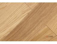 多层实木地板-海之弘X91002
