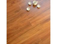 强化地板-柔光HX8628