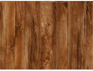强化地板-精品8801
