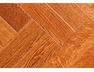 多层实木地板-H45007