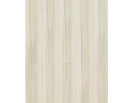 强化地板-柔光8602