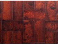 多层实木地板-P30003