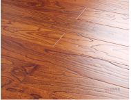 多层实木地板-天之弘T121003