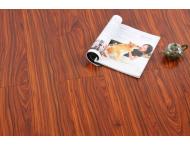 多层实木地板-天之弘T121010