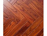 多层实木地板-H45008