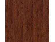 强化地板-同步8601