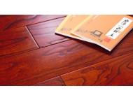 多层实木地板-榆木浮雕906
