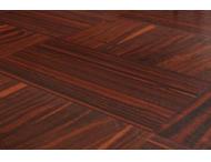 多层实木地板-梦之弘P60001