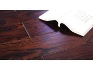 多层实木地板-榆木浮雕907