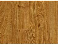 强化地板-8201同步纹