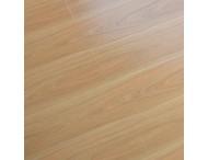强化地板-同步HX8621