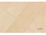 多层实木地板-海之弘X91005