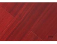 多层实木地板-海之弘X91001
